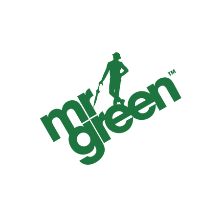 Mr Green Bonus Code 2021