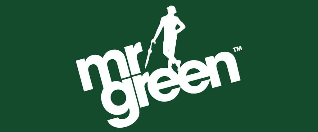 Mr Green Promo Code - £10 Free Sports Bet Promotion Code